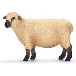 Schleich - 13681 Shropshire Schaf