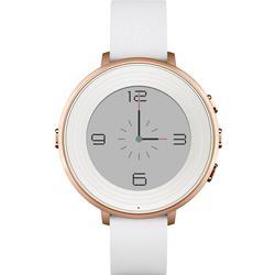 Uhren Pebble Time Round 14 Mm
