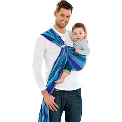 Amazonas Ring Sling 180 Cm New Laguna