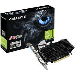 Gigabyte GV-N710SL-1GL (GV-N710SL-1GL)
