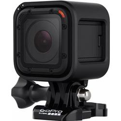 GoPro Outdoor Kamera HERO Session