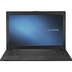Asus Pro P2520LA-XO0290D Business Notebook i3-4005U 4GB/500GB HD ohne Windows