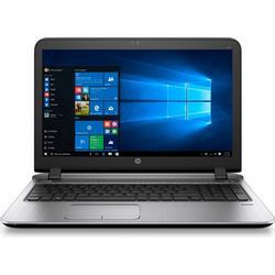 HP ProBook 450 G3 (T6Q46ET#ABD)