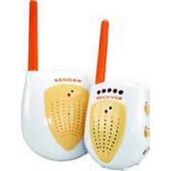 Elro IB33 Babyphone / Funksprechanlage / Einseitige Gegensprechanlage