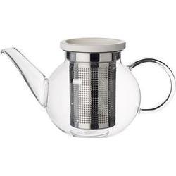 Villeroy & Boch Artesano Hot Beverages Teekanne Größe S mit Sieb