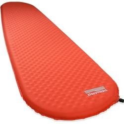 Therm-a-Rest ProLite Plus Isomatte - Poppy - Small