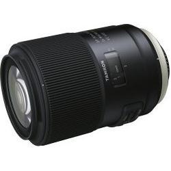 TAMRON SP 90mm Makro für Canon - 90 mm , f/2.8
