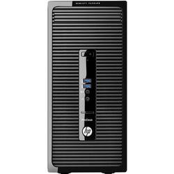HP ProDesk 490 G3 PC X3K59EA#ABD i7-6700 8GB 1TB HDD GT 730 Windows 10 Pro