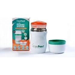 Myyfeed Multi Feeding System-Babykostzubereiter