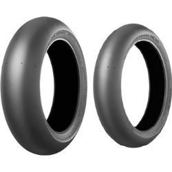 Bridgestone V02 F ( 120/600 R17 TL Vorderrad, M/C, Rennreifen (Mischung) MEDIUM HARD )