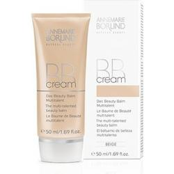 BB Cream - Beige 50ml