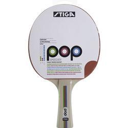 STIGA Tischtennisschläger POP Speeder