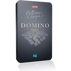 Speil: Domino