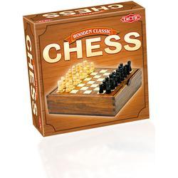 Speil: Chess
