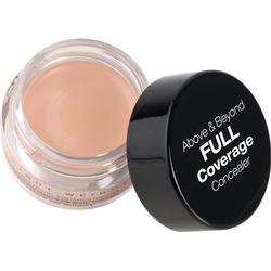 NYX Concealer Jar 03 Light