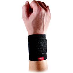 McDavid 513R 2-Wege-elastischen Handgelenk Unterstützung