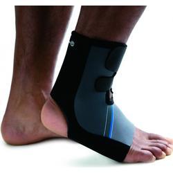 7770 Rehband Basic Line - Ankle