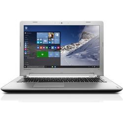 Lenovo IdeaPad 500-15ISK (80NT00UBGE) - weiß 15