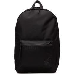 Herschel Supply Co. Small Settlement Backpack - Lemon Drop