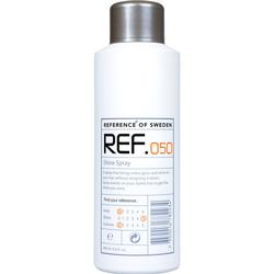 Ref. Styling - 050 Shine Spray 200 ml