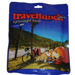 Travellunch Kyckling Hot Pot - Laktosfri 250 G - Frystorkad Mat