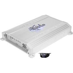 HIFONICS VXI 6002 Verstärker ()