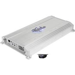 Hifonics VXi 9404