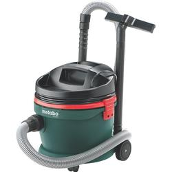 Metabo AS 20 L Allessauger (602012000)