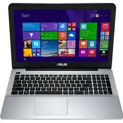 ASUS X555LA-XX2717T Notebook 15.6 Zoll HD i5-5200U 8GB 1TB HDD