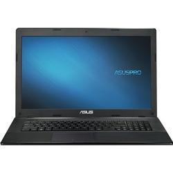 ASUS T2017H - 43,9cm - 4GB - 500GB - 3,0kg - Win8.1