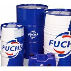 Fuchs Fricofin S für Nutzfahrzeuge 5 Liter Kanne