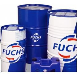 Fuchs Titan Cargo MC 10W-40 20 Liter Kanister