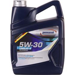 Pennasol LONGLIFE III 5W-30 5 Liter Kanne