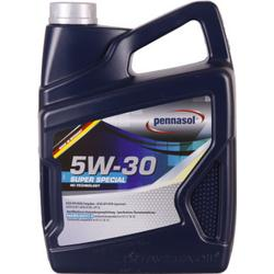 Pennasol SUPER SPECIAL 5W-30 5 Liter Kanne