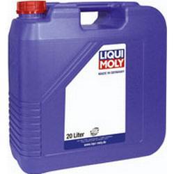 Liqui Moly ZENTRALHYDRAULIKÖL 20 Liter Kanister