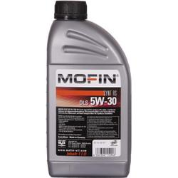 Mofin Synth RS DLS 5W-30 1 Liter Dose
