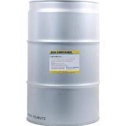 High Performer 5W-30 FORD 60 Liter Fass