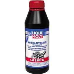 Liqui Moly HYPOID GL5 SAE 85W-90 Getriebeöl 1 Liter Dose