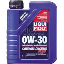 Liqui Moly 1150 Synthöl Longtime Plus 0 W-30 1 Liter ,