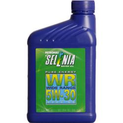 Selenia WR Pure Energy 5W-30 1 Liter Dose