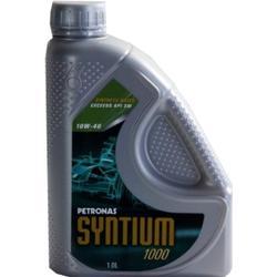 Petronas Syntium 1000 10W-40 1 Liter