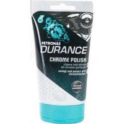 Petronas Chrome Polish 150 Gramm Tube