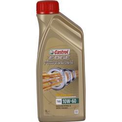 Castrol EDGE Professional Titanium FST TWS 10W-60 1 Liter Dose