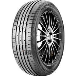 Nexen N blue HD Plus ( 195/65 R15 95T XL 4PR )