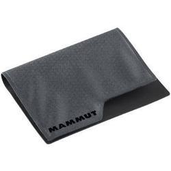 Mammut smart wallet ultralight - geldbeutel