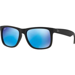 JUSTIN - RB4165 622/55 55 mm/16 mm - Ray-Ban
