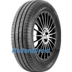Kumho EcoWing ES01 KH27 ( 195/55 R15 82H )