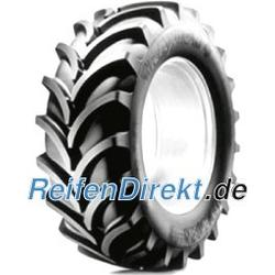 Vredestein Traxion + ( 480/65 R24 133D TL BSL )