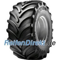 Vredestein Traxion XXL ( 650/75 R38 169D TL )