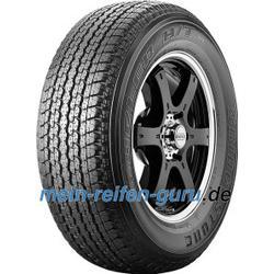 Bridgestone Dueler 840 ( 255/70 R16 111S )